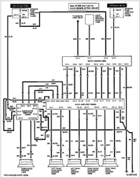 eq wiring diagram on wiring diagram solved i need a wiring diagram for the stereo and eq of m fixya home electrical wiring diagrams eq wiring diagram