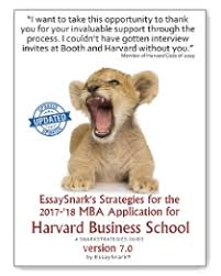 harvard business school mba essay questions analysis tips snarkstrategies guide for harvard business school updated for class of 2020