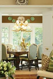 Small Picture 130 best Commercial Interior Designs images on Pinterest