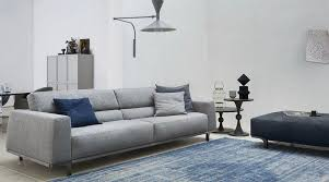 modern italian sofa. Contemporary Italian SOF 216 Modern Italian Sofas Throughout Sofa I