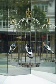 Window Display Stands 100 Best Retail Images On Pinterest Glass Display Cabinets 92
