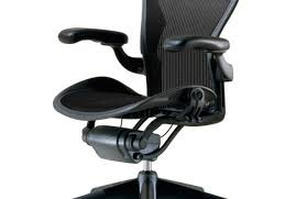coolest office chair. Chair : Dramatic Best Office For Under 300 Cool Dollars 2015 Prodigious Coolest