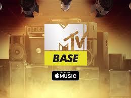 Mtv Base Music Chart Mtv Base Music Video Download Mtv Top 10 Songs This Week