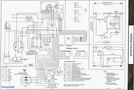 goodman a30 15 wiring diagram air handler and wiring diagrams goodman heat pump package unit wiring diagram fresh of