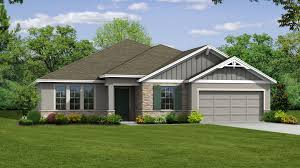top home designs. The Harmony Top Home Designs