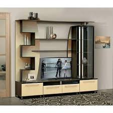 Small Picture TV Wall Unit Designer TV Wall Unit Manufacturer from Bengaluru