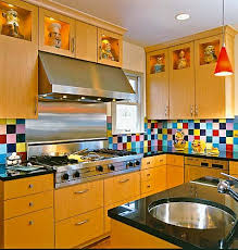 Kitchen Light Fixtures And The Fesselnd Kitchen Decor Ideas Very Unique And  Great For Your Home 19