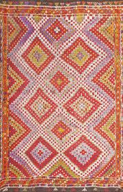 turkish kilim rugs san francisco rug designs