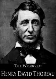 civil disobedience kindle edition by henry david thoreau the complete works of henry david thoreau canoeing in the wilderness walden walking