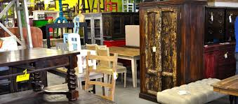 fresh furniture stores near nashville tn home design popular simple at furniture stores near nashville tn interior design ideas
