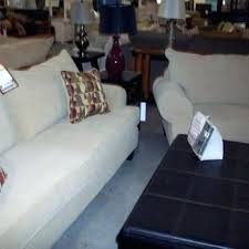 Check Out The Furniture Store Http Wwwladiscountfurniture For