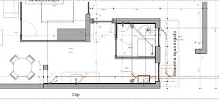 Download Bathroom Layout Design Tool  GurdjieffouspenskycomFree Cad Floor Plans