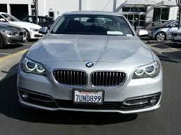 BMW 3 Series bmw 535d price : 2016 Used BMW 5 Series 535d at BMW of San Diego Serving San Diego ...