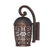 chuckanut lighting. Chuckanut Lighting. Modren Lighting Claverack 1light Outdoor Wall Lantern  With
