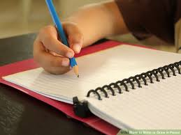 need help consider an essay writing services syracuse wingchun my essay services