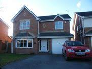 Sold property prices in Perry Fields, Crewe, CW1 4TA | The Move Market