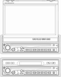 il manuale d uso farenheit tid 897nrb car radio condividere url