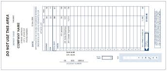 printable deposit slips bank deposit slip template print bank deposit slip