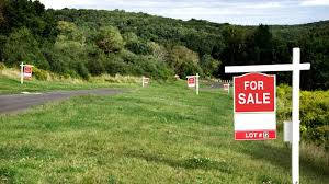 land loans washington state. Delighful State Buyingland Inside Land Loans Washington State W
