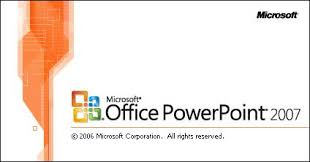 Microsoft Powerpoint Free Download