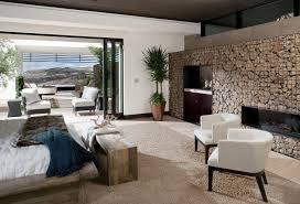Outdoor Bedroom The Indoor Outdoor Relationship A New American Home Specialty