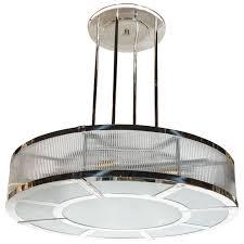 outdoor fancy art deco chandelier 2 x stunning art deco chandelier 12 chandeliers 1930s vintage lighting