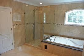 modern frameless shower doors. Frameless Shower Doors Nj R74 In Modern Home Interior Ideas With C