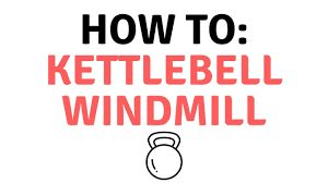 How To Kettlebell Windmill Improve Your Mobility Now The Daily Strength Ep 6