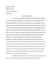 as i lay dying works cited taylor and francis group print 9 pages as i lay dying essay 1