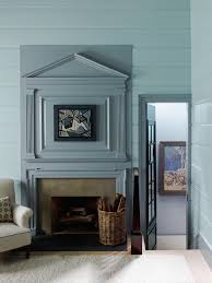 Small Picture 260 best paint colors interior design images on Pinterest
