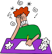 frustration clipart clipground frustration clipart