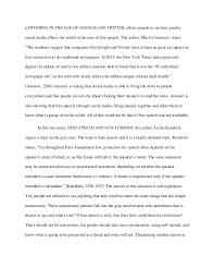 abortion analysis essay full auth filmbay yniii nw html dental speech on college campuses buy an essay reportthenews carpinteria rural friedrich sample essay speech comparative