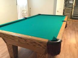pool table weight. 8 Ft Pool Table The Best In Billiards For Sale Ks Weight