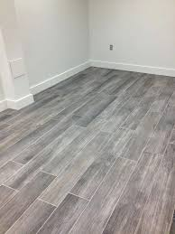ceramic wood tile tiles porcelain tile looks like hardwood wood look tile flooring photos bathroom wood