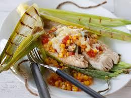 Image result for images of corn husks
