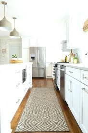 kitchen carpets kitchen carpets kitchen carpets and rugs fancy striped kitchen rug runner best ideas about