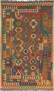 flat weave kilim rugs uk