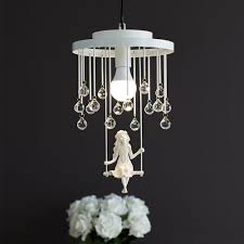 discount kids bedroom lighting fixtures ultra. Full Size Of Chandeliers Design:marvelous Ultra Modern Led Chandelier Crystal Bulbs Rain Drop Moon Discount Kids Bedroom Lighting Fixtures A