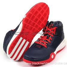 adidas d rose 8. d rose adidas shoes 9 8