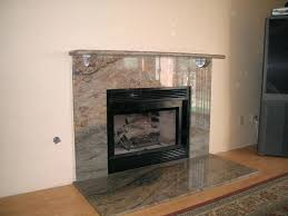 tiles in front of fireplace granite fireplace surround ideas tile in front of fireplace hearths