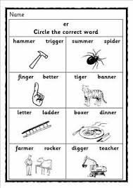 Handwriting worksheet maker make custom handwriting & phonics worksheets type student name, small sentence or paragraph and watch a beautiful dot trace or hollow letter. Eyfs Ks1 Sen Phonics Letters And Sounds Resources