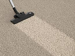 Carpet Cleaning Tile Cleaning Upholstery Cleaning