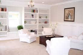 morning room furniture. Morning Room Furniture Living Traditional With Bookcase Bookshelves Built In U