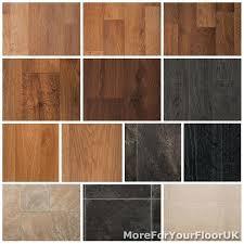 stylish est vinyl flooring tile groovychic club fancy best bathroom lino idea on design wood quality roll uk singapore in nottingham brisbane