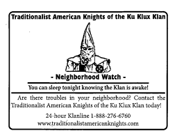 essay writing tips to ku klux klan research paper calvin jones and john lester were night hawks or messengers reed james r crowe the group of confederate iers angered by the outcome of the war