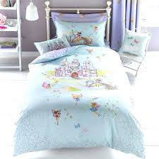 fairy bedding set fairy bedding fairy bedding castle linen collection twin kids info boys fairy tail fairy bedding