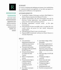 Sample Resume For Botany Lecturer Best of Best Professor Resume Example LiveCareer