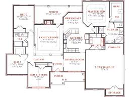 Small Picture Blueprint House Plans Cool House Design Blueprint Blueprint House