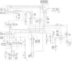 yamaha blaster wiring scamatic of shelectrik com yamaha blaster wiring scamatic of blaster wiring diagram blaster wiring diagram diagram for blaster wiring