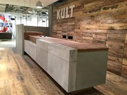 office countertop large size of office your own office desk home depot butcher block office countertop office countertop front desk